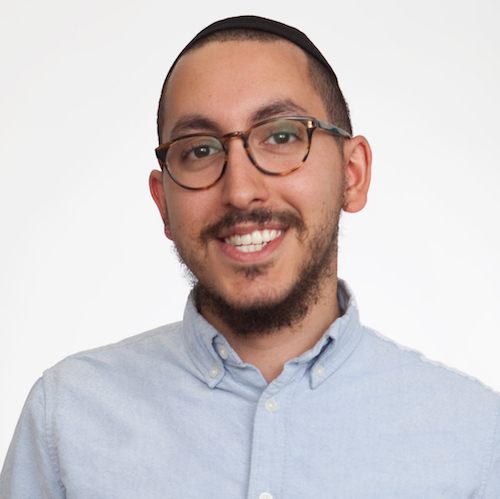 James zar avatar