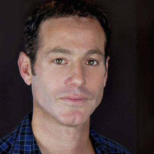 Stephen stokols avatar