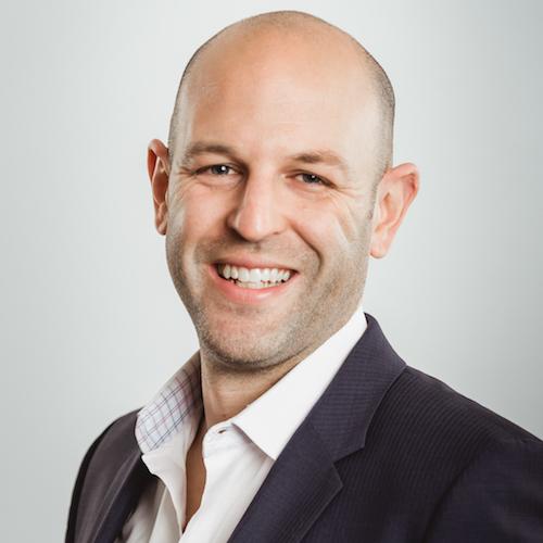 Jeremy bodenhamer avatar