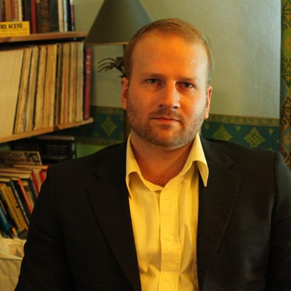 Jonathan may avatar