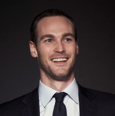 Justin fitzpatrick avatar