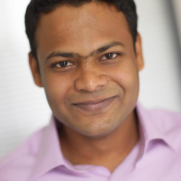 Arun jayadev avatar