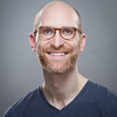 David klein avatar