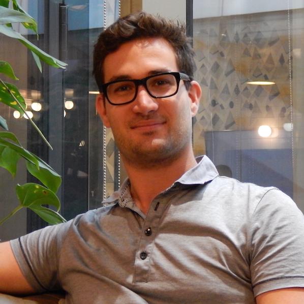 Diego jenzer avatar