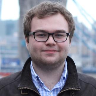 Christian owens avatar
