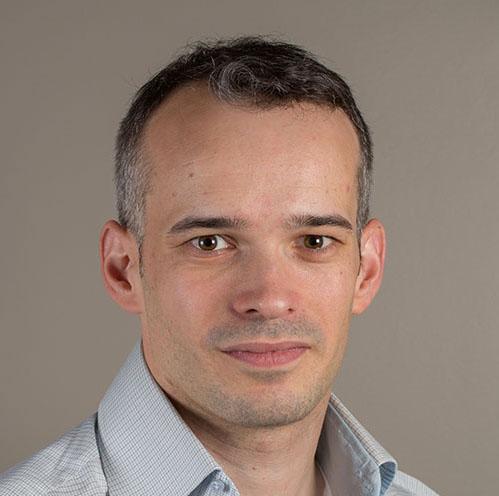 Nicolas dessaigne avatar