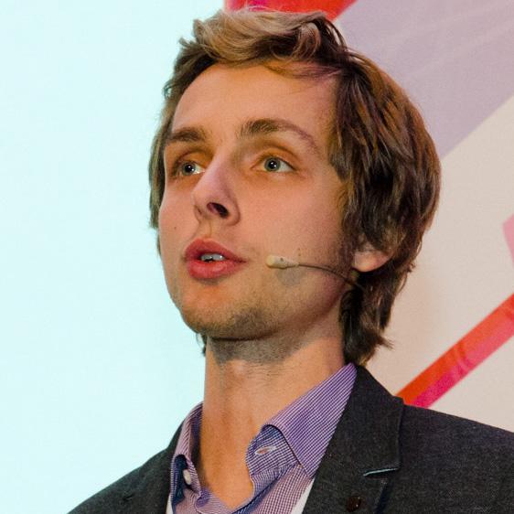 Ivan mazour avatar