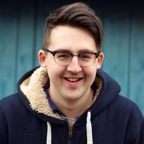 Tom watson avatar