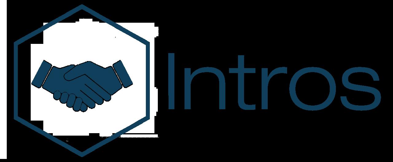 Intros logo 1280x528 v4 png