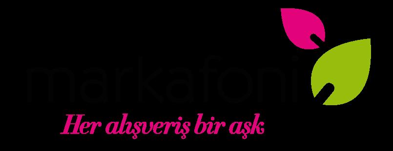 Markafoni logo