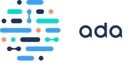 Ada logo 2017 copy