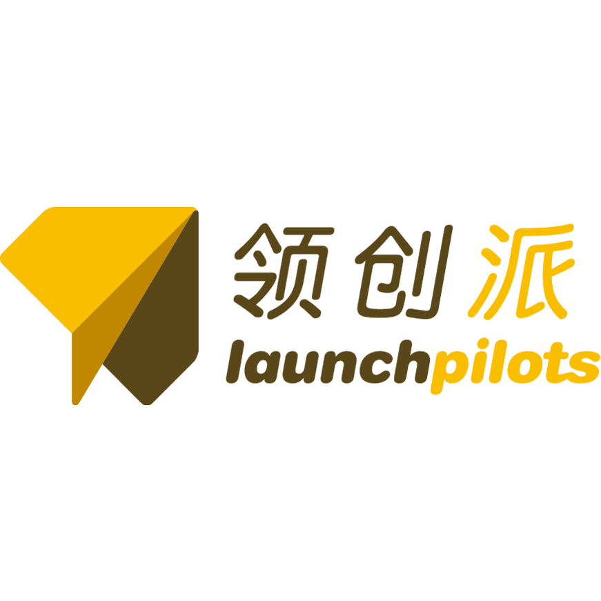 Logo mainlandchina 2   square