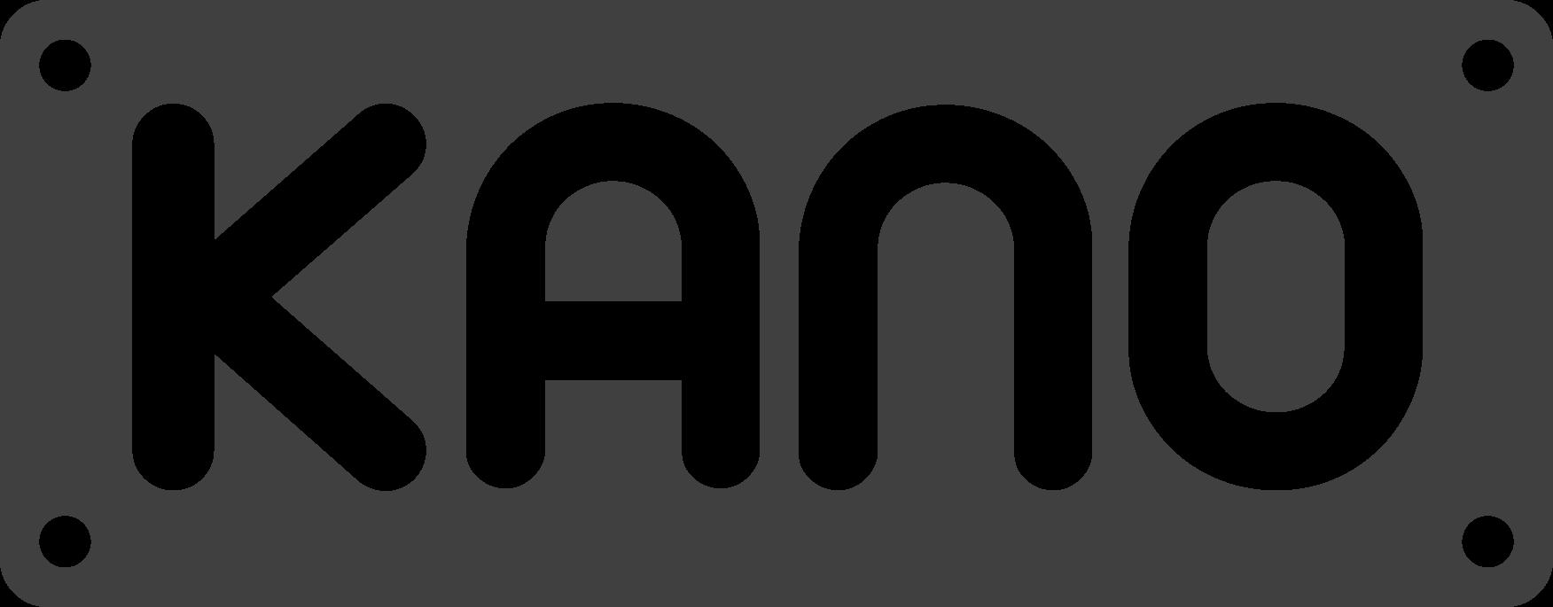 Kano black