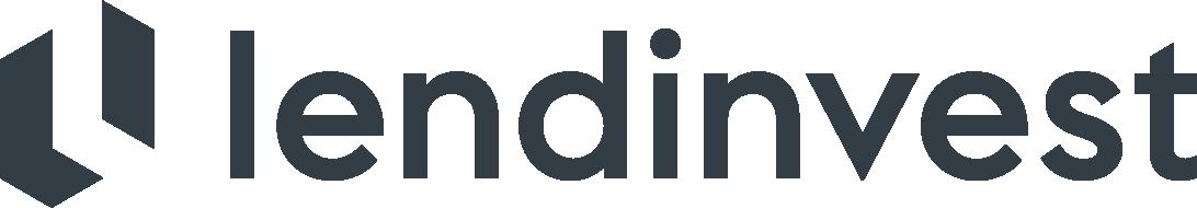 1   main lendinvest logo