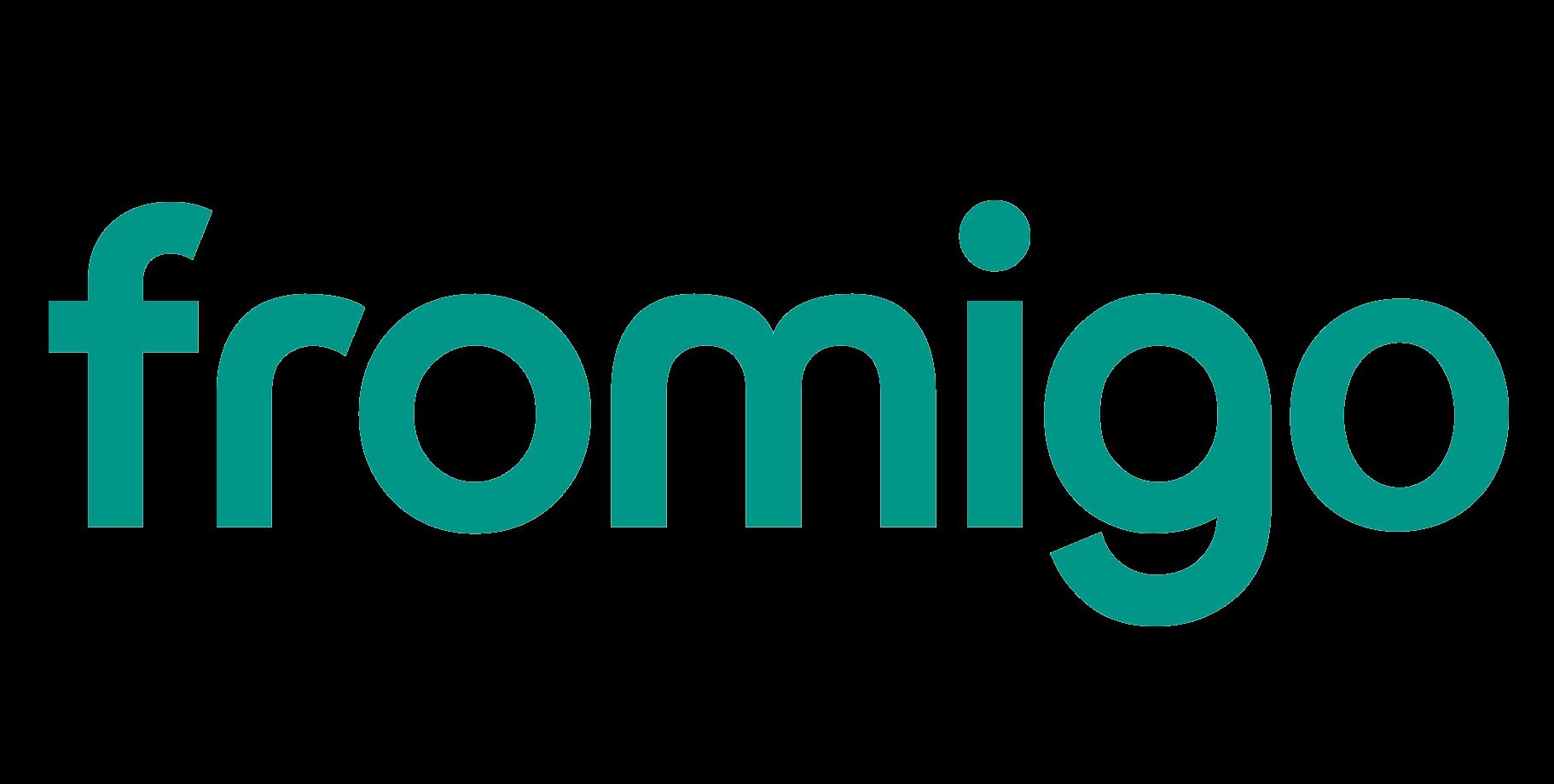 Fromigo logo   transparent copy 2