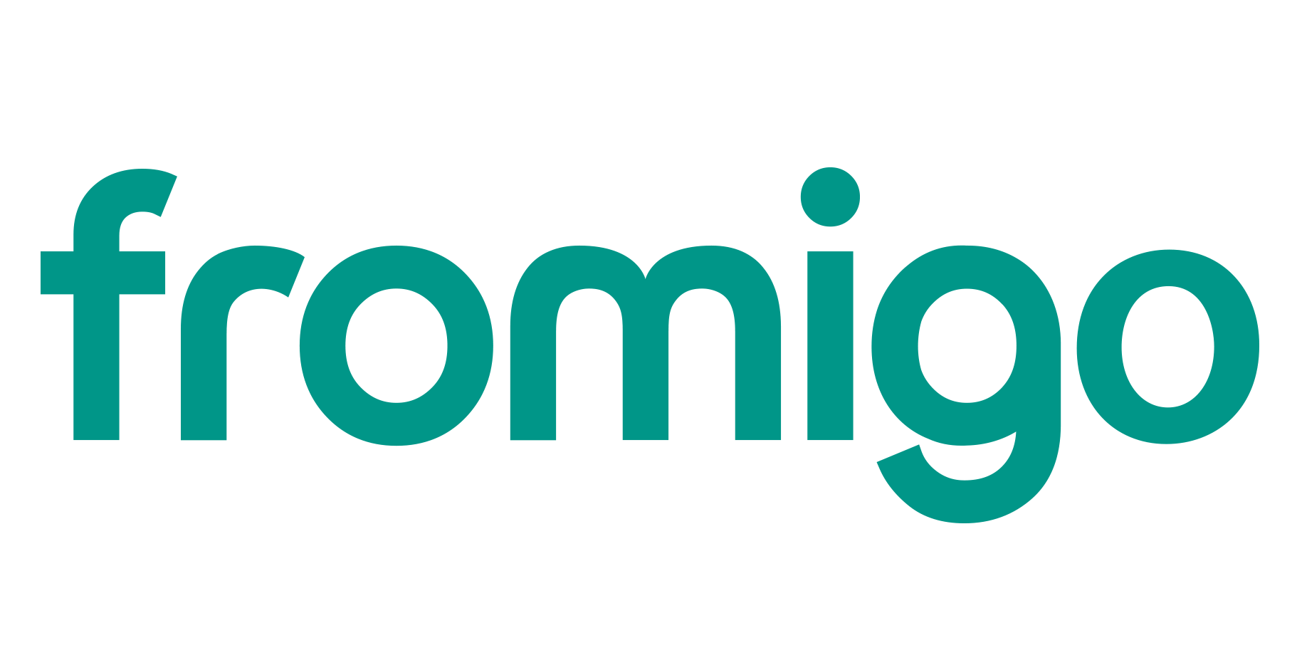 Fromigo logo   transparent copy 2