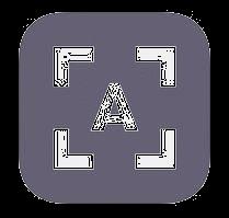 Asap54 transparent
