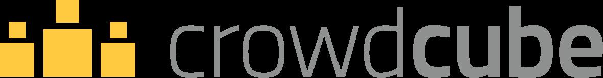 Crowdcube full logo rgb
