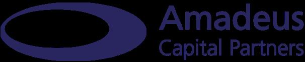 Amadeus logo 20th 2