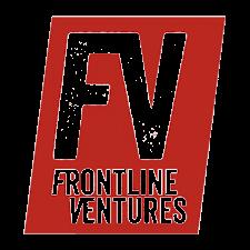 Frontline ventures transparent