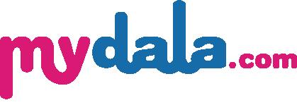 Mydala unit  2