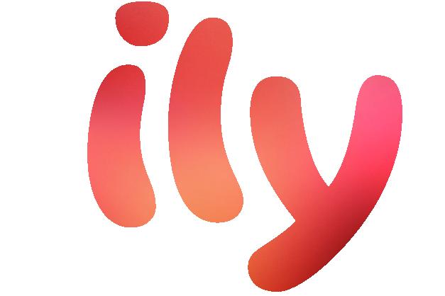 Ily logo