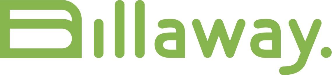 Billaway logo