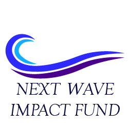 Rtp wave nw impact fund small jpg for screen